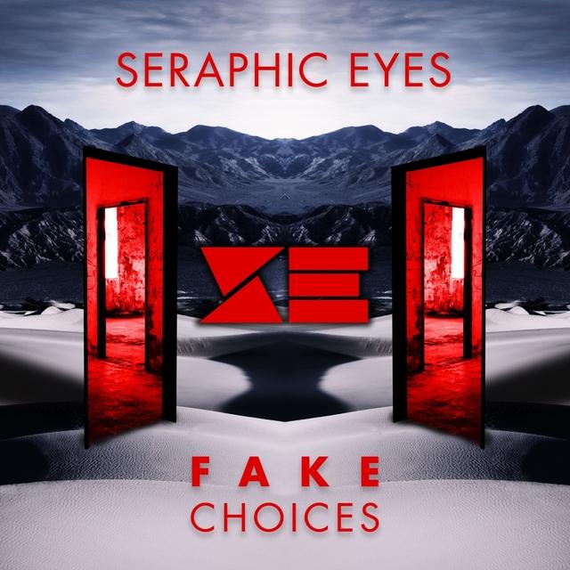 Fake Choices