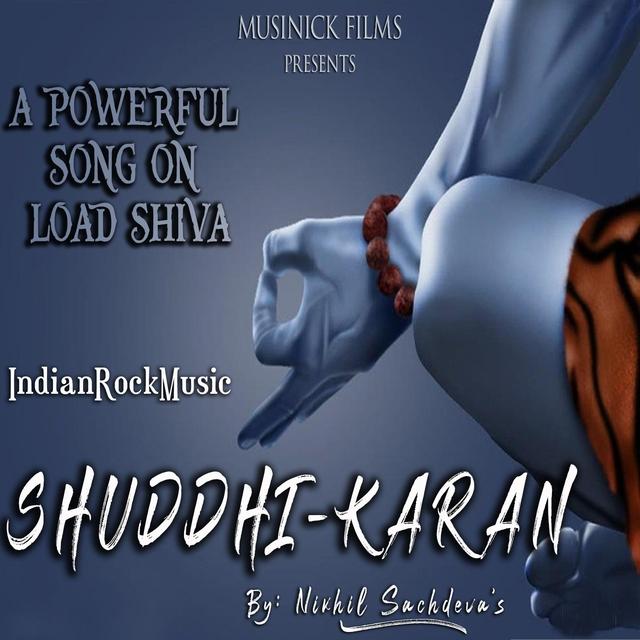 Shuddhi Karan