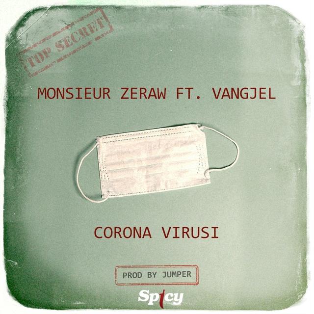 Corona Virusi