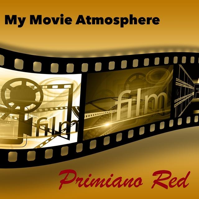 My Movie Atmosphere