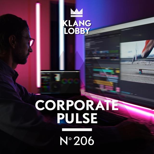 Corporate Pulse