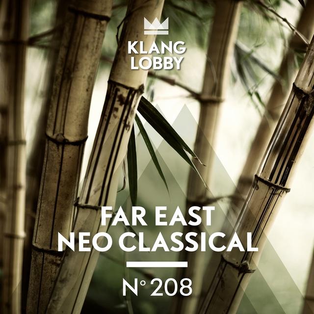 Far East Neo Classical