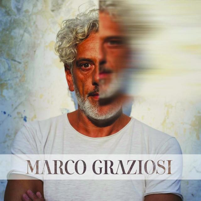 Marco Graziosi