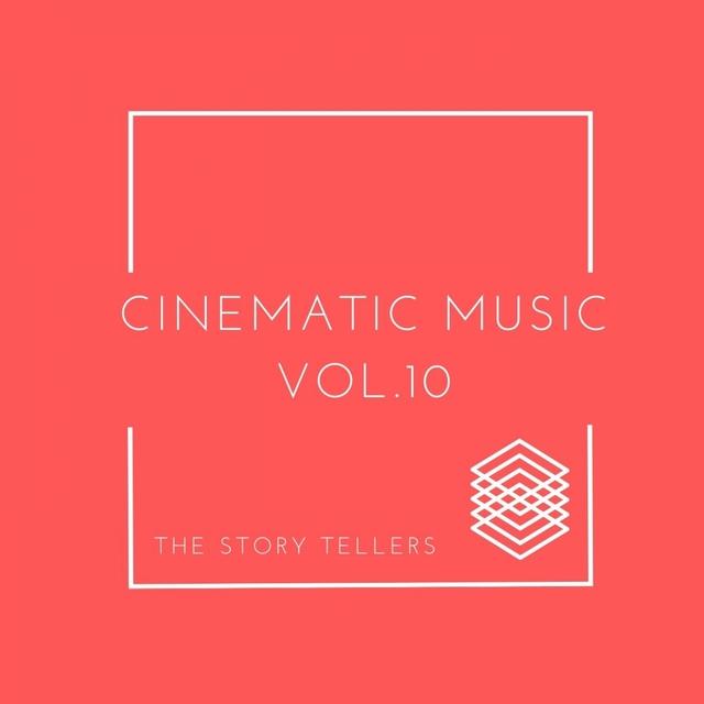 Soundtrack Vol.10