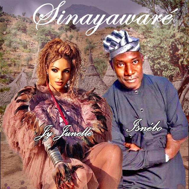 Sinayawaré