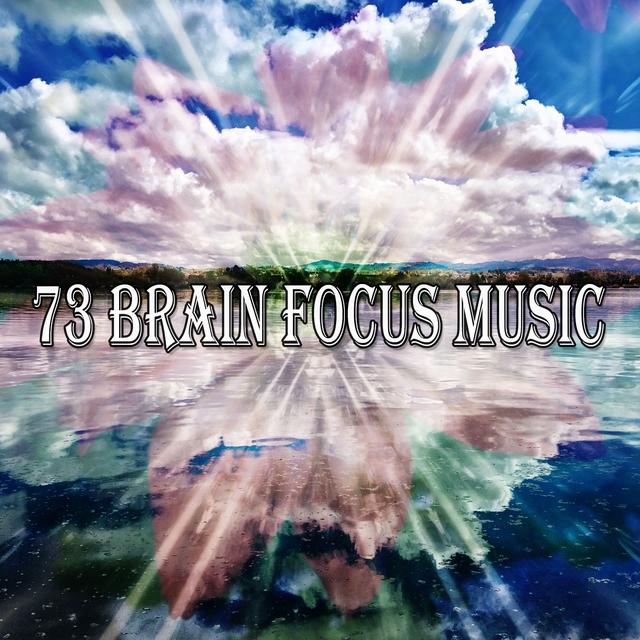 73 Brain Focus Music