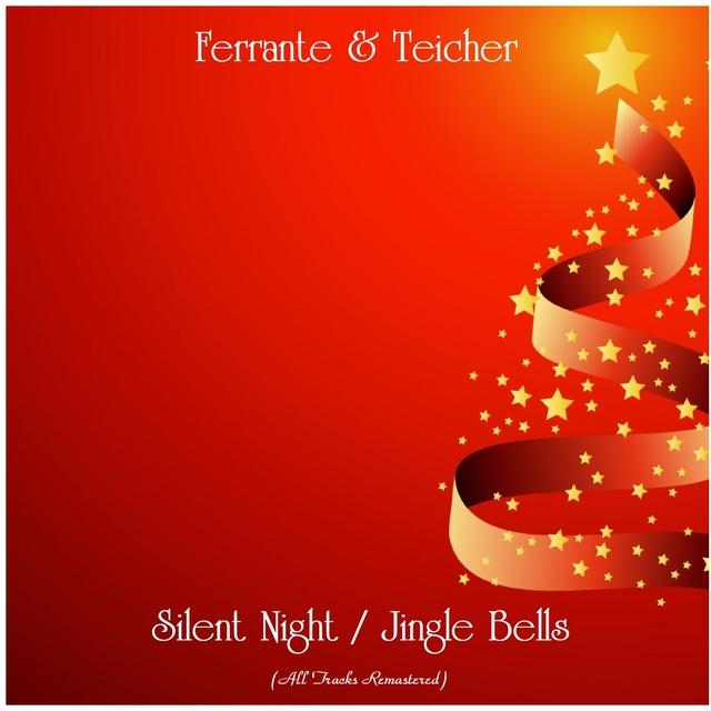 Silent Night / Jingle Bells