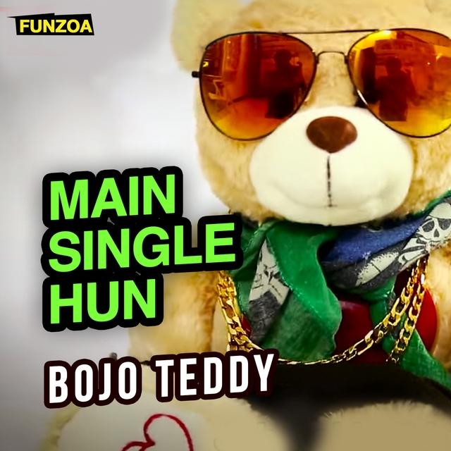 Main Single Hun