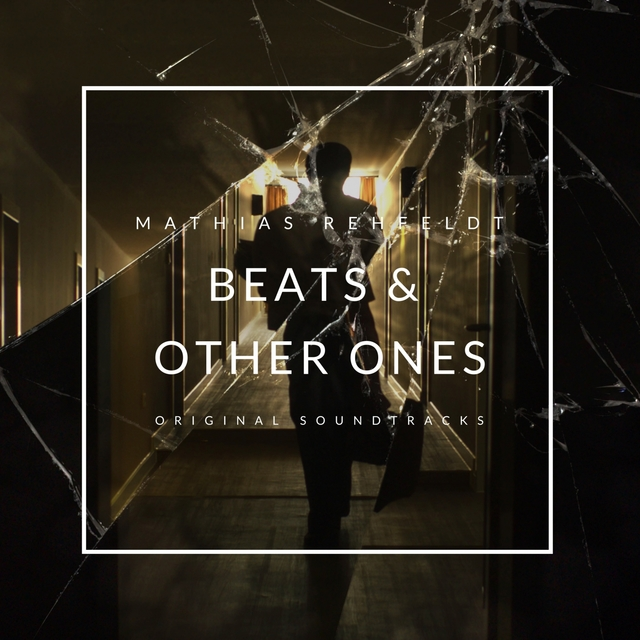 Beats & Other Ones