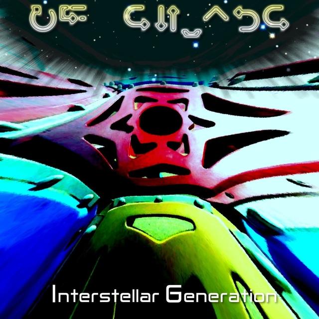 Interstellar Generation