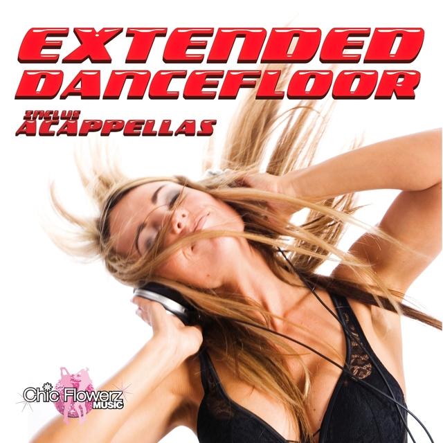 Extended Dancefloor