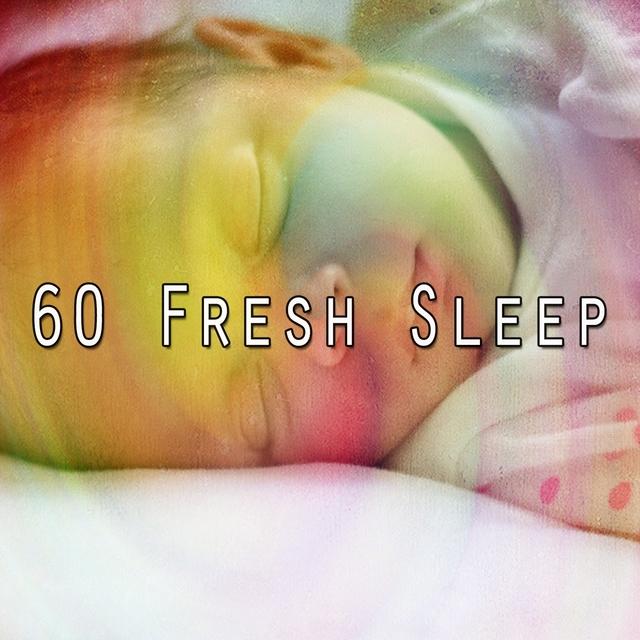 60 Fresh Sle - EP