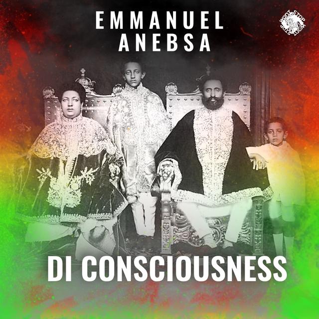 Di Consciousness