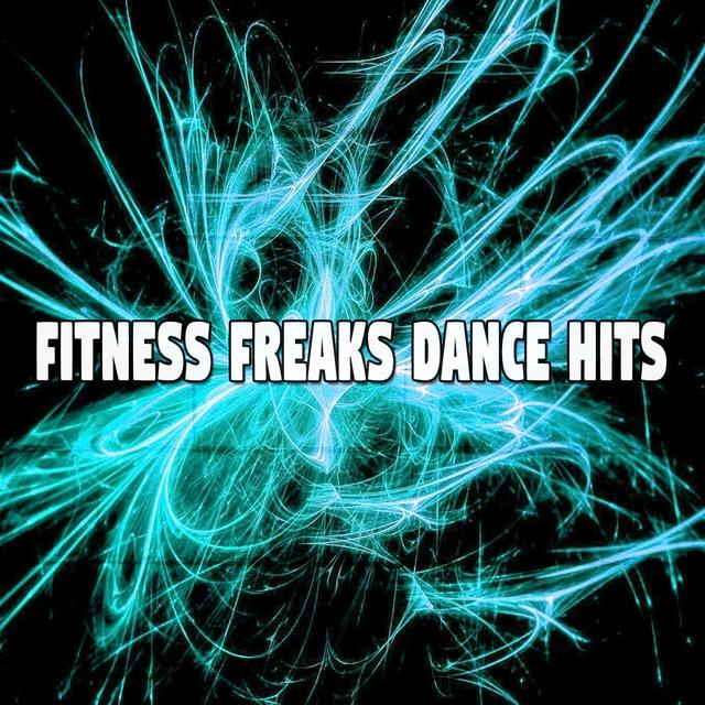Fitness Freaks Dance Hits