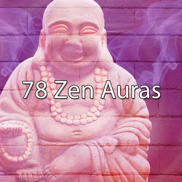 78 Zen Auras