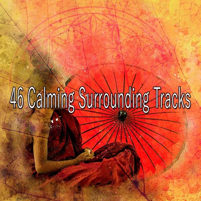 46 Calming Surrounding Tracks
