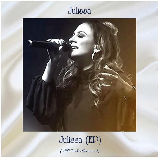 Julissa (EP)
