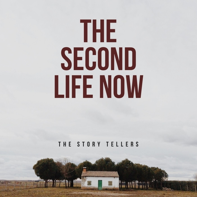 The second life now