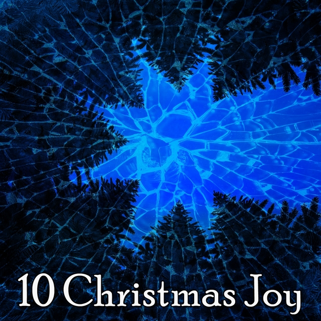 10 Christmas Joy