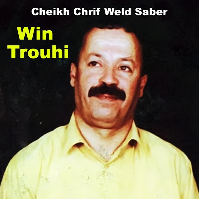 Win Trouhi