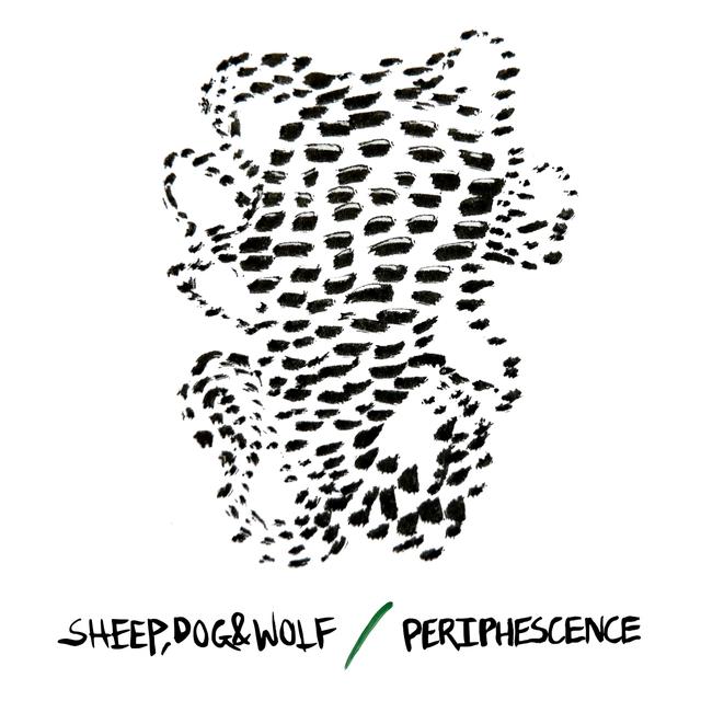 Periphescence