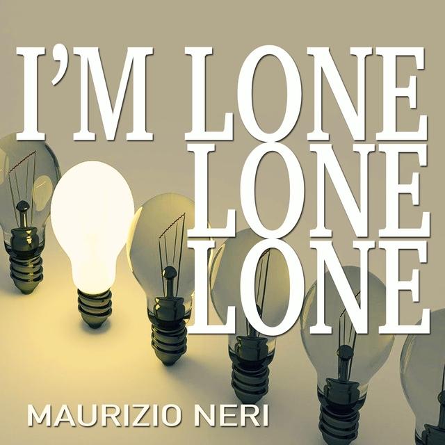 I'M LONE LONE LONE
