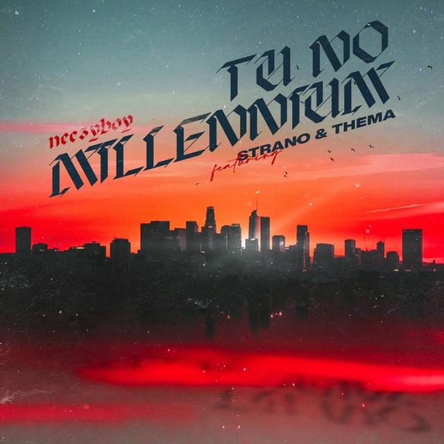 Tu no millennium