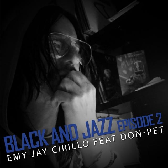 Black And Jazz