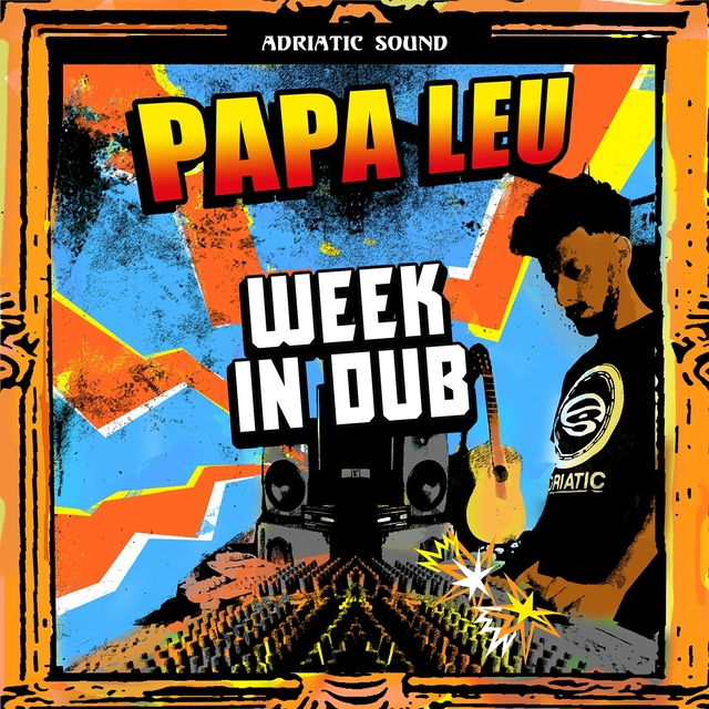 Week in Dub