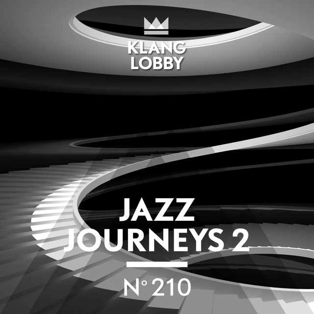 Jazz Journeys 2