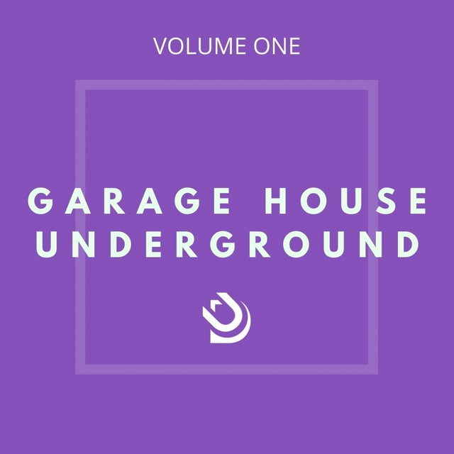 Garage House Underground