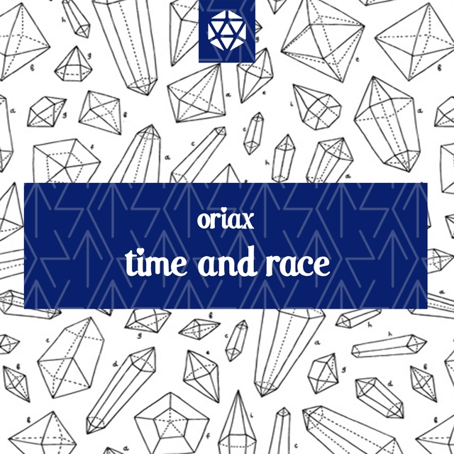 Time And Race
