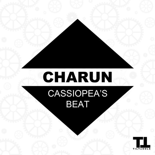 Cassiopea's Beat