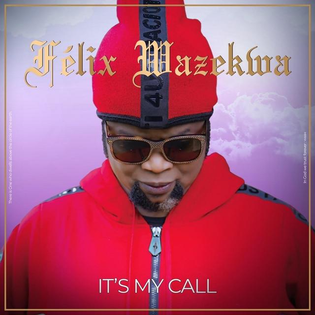 It's My Call