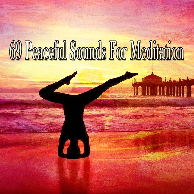 69 Peaceful Sounds for Meditation