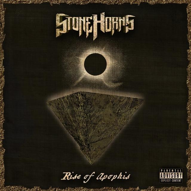 Rise of Apophis