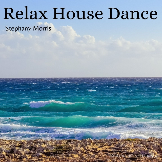 Relax House Dance