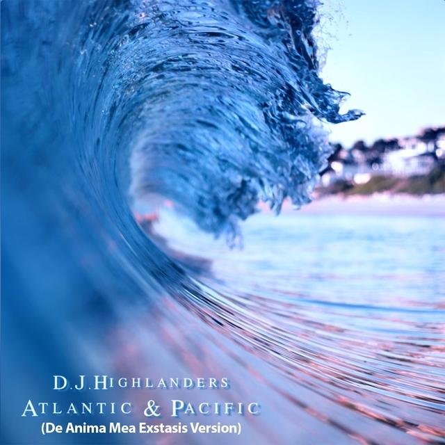Atlantic & Pacific