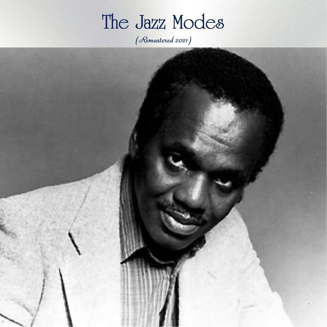 The Jazz Modes