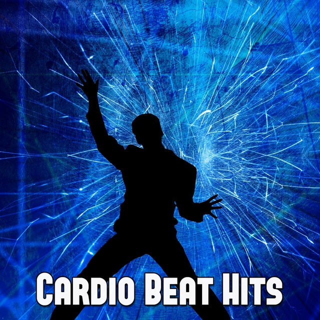 Cardio Beat Hits