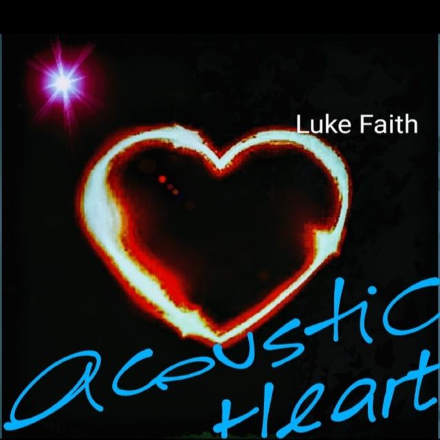 Acoustic Heart