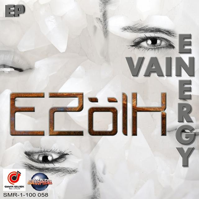Vain Energy