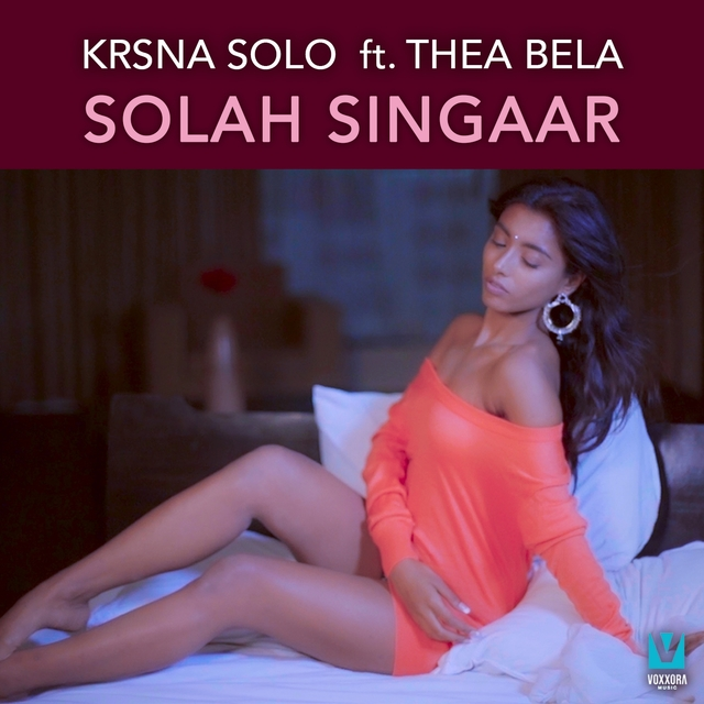 Solah Singaar