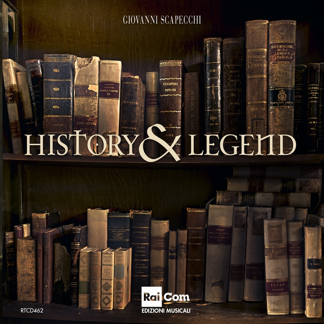 History & legend