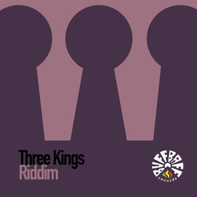 Three Kings Riddim