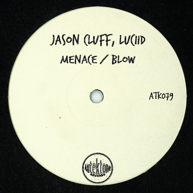 Menace / Blow