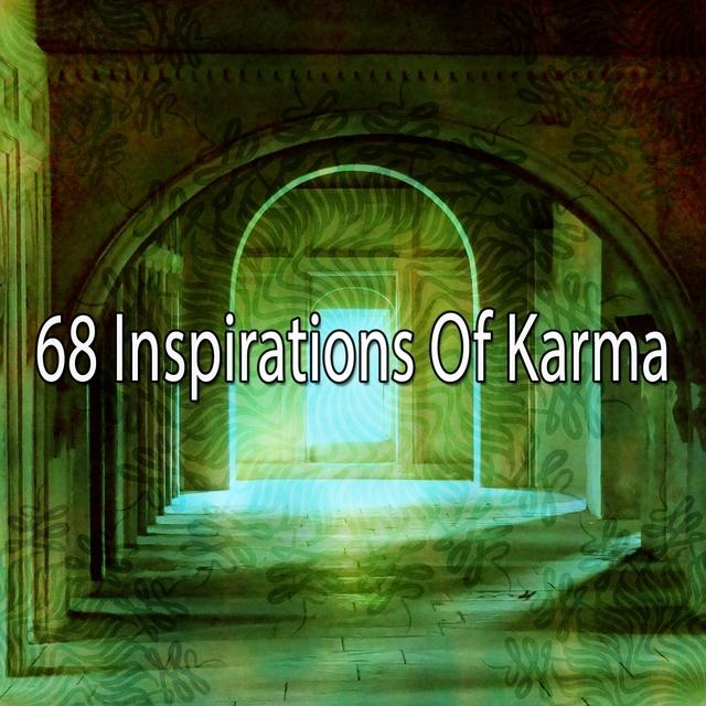 68 Inspirations of Karma