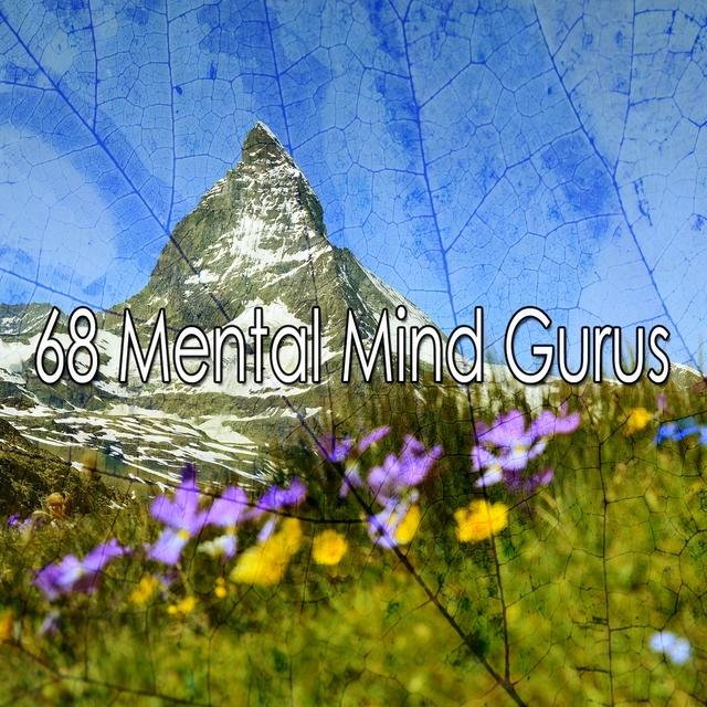 68 Mental Mind Gurus