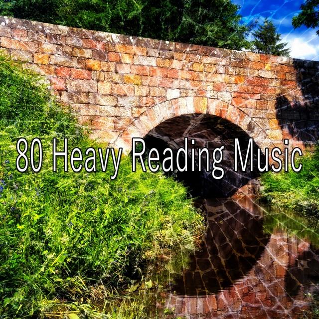80 Heavy Reading Music