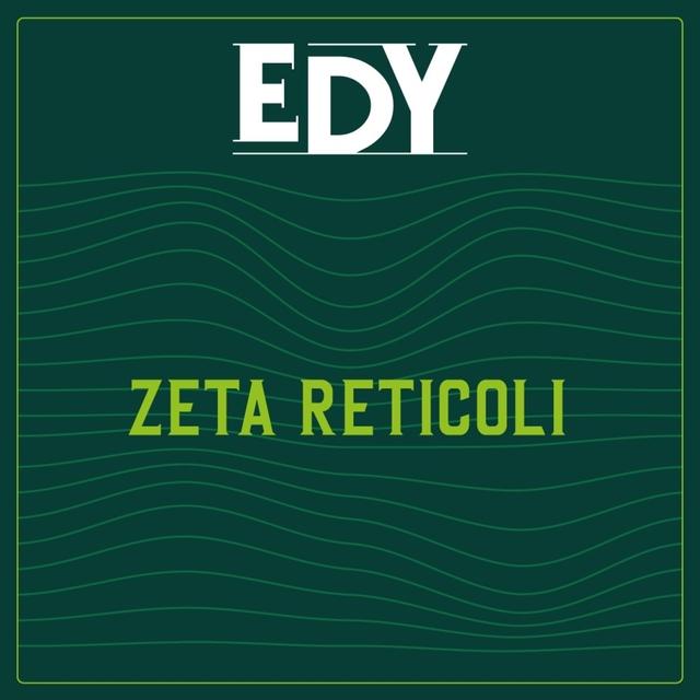 Zeta reticoli
